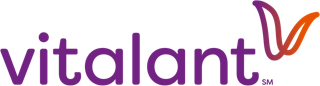 Vitalant | ITxM The Institute for Transfusion Medicine Diagnostic Services